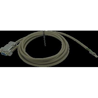 Kabel til POS/kasseapparat, 3 meter