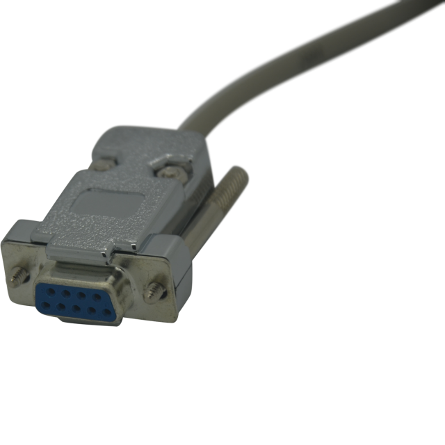 Cable for POS/cash register, 3 meters