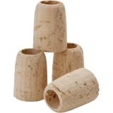 Corks for Non-drip dispensers, standard
