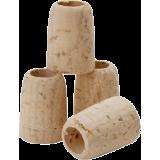 Corks for Non-drip dispensers, standard