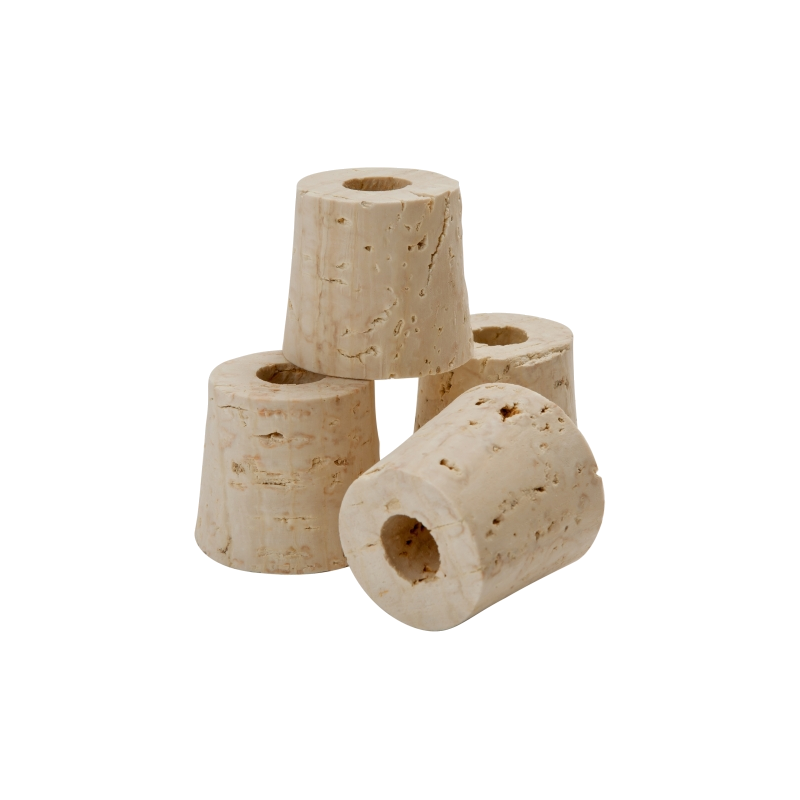 Corks for Non-drip dispensers, large