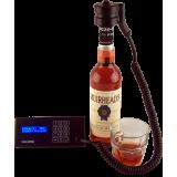 DC 807 drink control