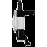 Metrix 2 cl. non-drip Dispenser