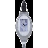 Vogue 2 cl. non-drip Dispenser