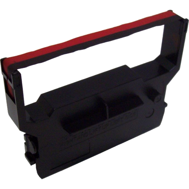 Ribbon for Citizen iDP-3550 (black/red)