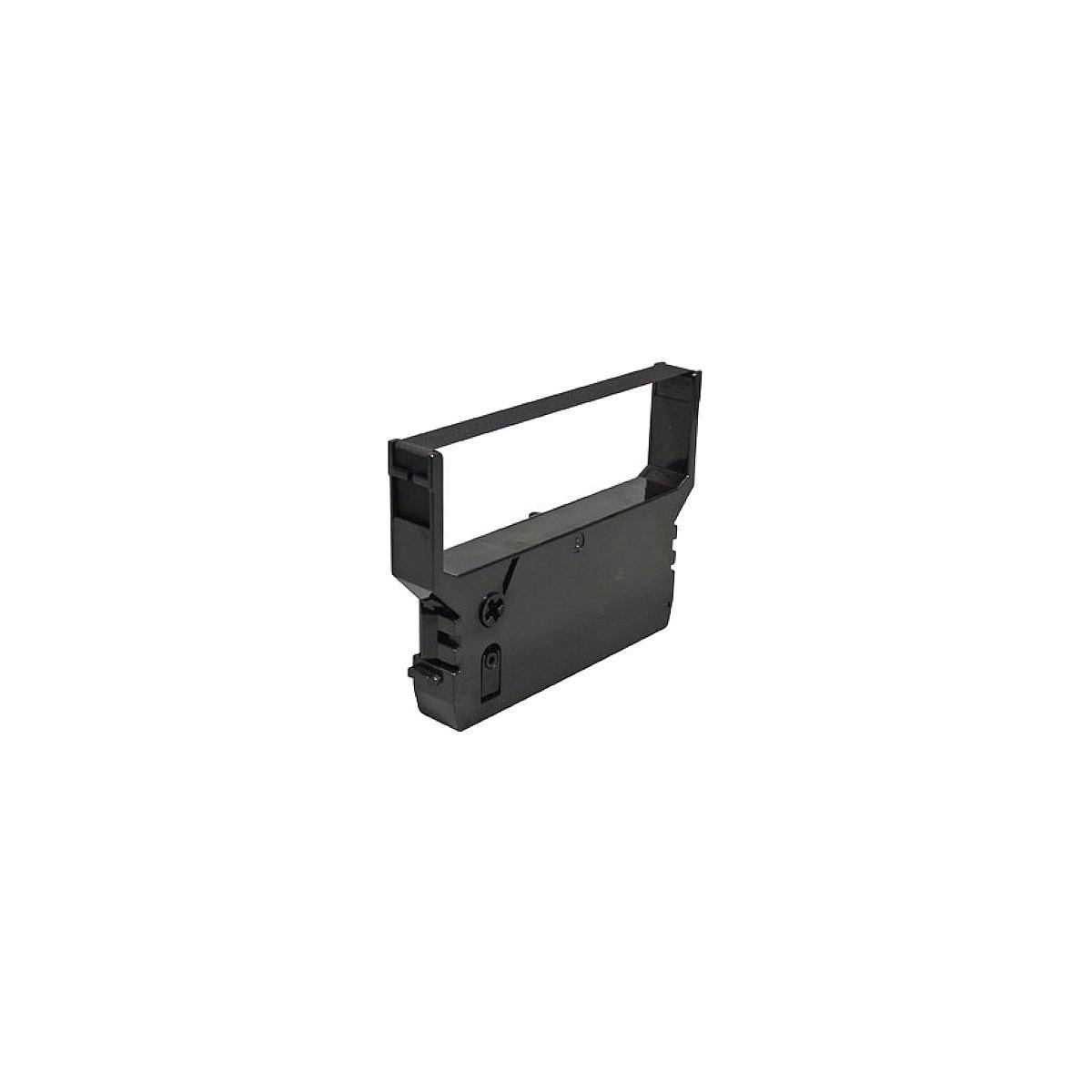 Ribbon for Citizen iDP-3550 (black)
