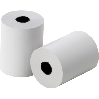 Thermo roll for Citizen CT-S280 and CT-S281