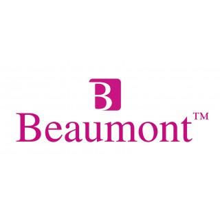 Beaumont TM