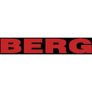 Berg Company, LLC