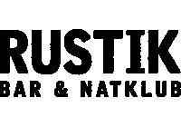 Rustik – Bar & Natklub