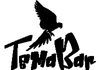 TemaBar