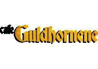 Cafe Guldhornene